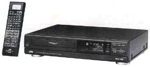 This is the correct VCR. Click on to enlarge picture.